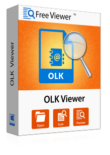OLK Viewer