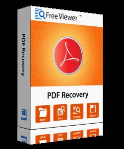 pdf repair toolbox free download