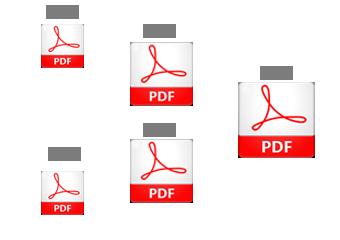 unlock secured pdf adobe acrobat