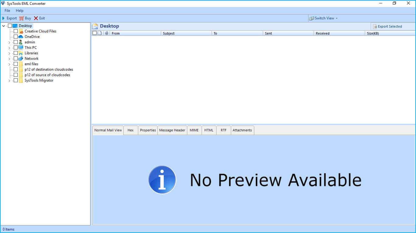 Conversion Software