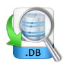 Open Multiple DB File