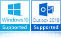 windows/outlook