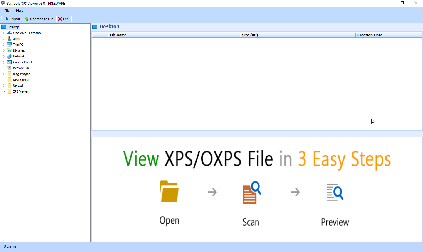 free download xps viewer for windows 7