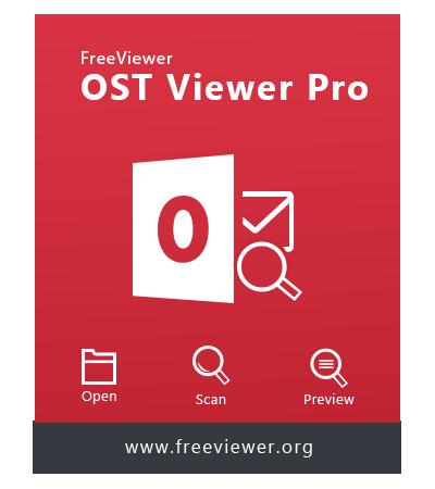 image to pdf converter offline software